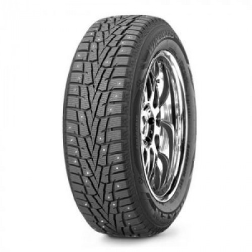 Шина 215/65R16 102T WinGuard WH62 (Nexen) фото, цена