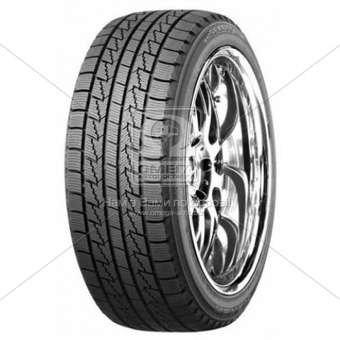 Шина 155/65R14 75Q WinGuard Ice (Nexen) фото, цена