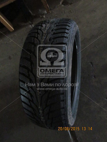 Шина 215/55R17 98T WinGuard WH62 (Nexen) фото, цена