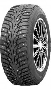 Шина 235/55R17 103T WinGuard WH62 (Nexen) фото, цена