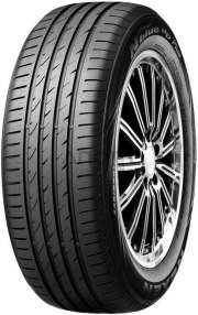 Шина 195/65R14 89Q WinGuard Ice (Nexen) фото, цена