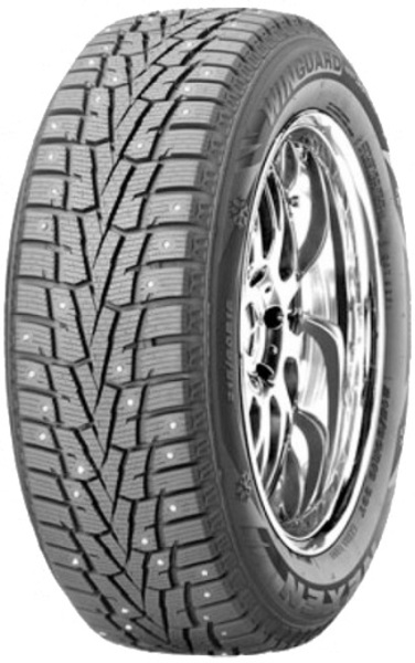 Шина 185/55R15 86T WinGuard WH62 (Nexen) фото, цена