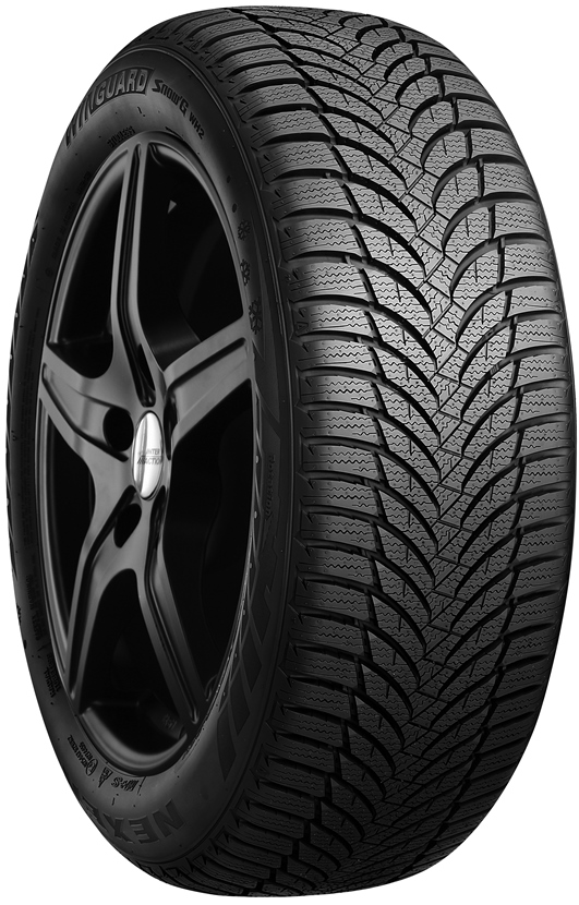 Шина 205/60R15 91T WinGuard WH2 (Nexen) фото, цена