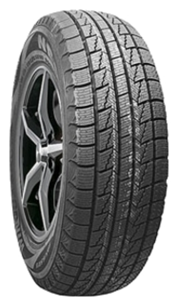 Шина 215/55R17 94Q WinGuard Ice (Nexen) фото, цена
