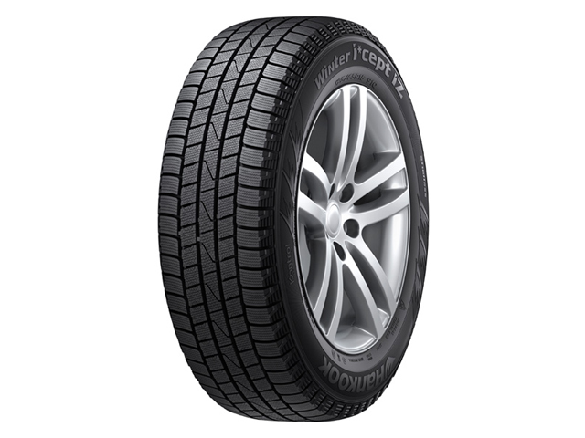 Шина 195/50R16 84T Winter i*cept iZ W606 (Hankook) фото, цена