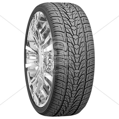 Шина 295/45R20 114V ROADIAN HP (Nexen) фото, цена