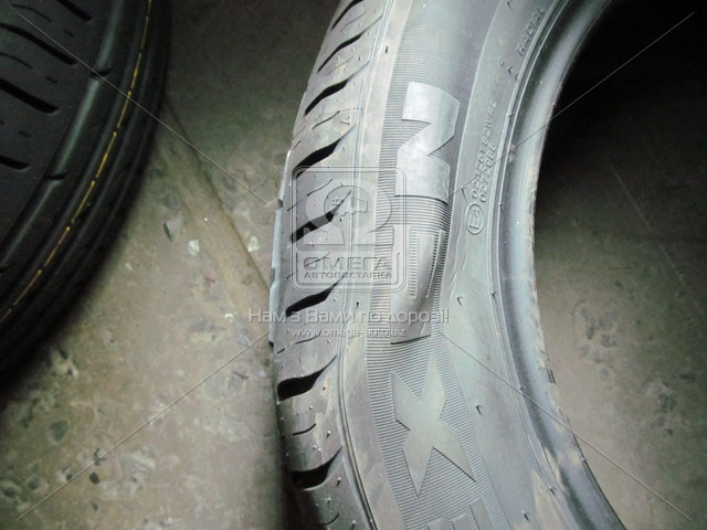 Шина 215/55R16 93V N-BLUE HD PLUS (Nexen) фото, цена