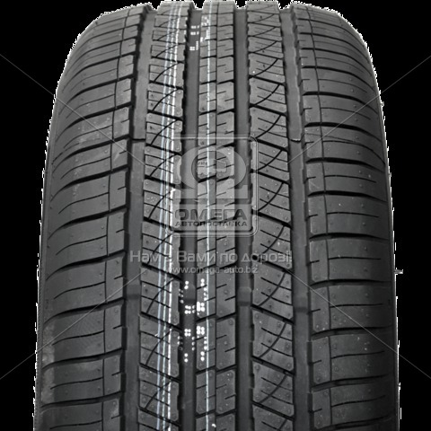 Шина 235/50R18 97V GREEN-Max 4x4 HP (LingLong) фото, цена