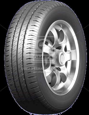 Шина 235/65R16С 115/113R GREEN-Max Van HP (LingLong) фото, цена