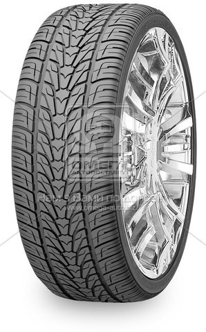 Шина 295/40R20 106V ROADIAN-HP (Nexen) фото, цена