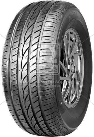Шина 275/70R16 114H GREEN-Max 4x4 HP (LingLong) фото, цена