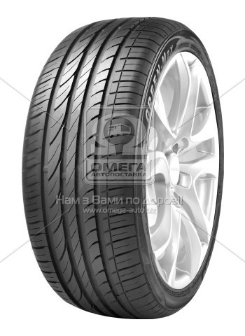 Шина 225/55R17 97W GREEN-MAX (LingLong) фото, цена