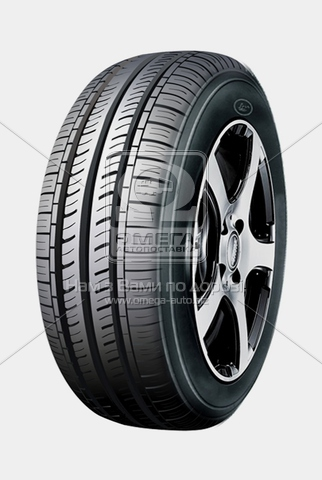 Шина 165/70R14 81T GREEN-Max (LingLong) фото, цена