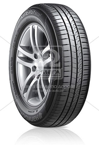 Шина 155/65R13 73T Kinergy Eco 2 K435 (Hankook) фото, цена