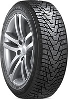 Шина 205/55R16 94T XL Winter i*Pike RS2 W429 (Hankook) фото, цена