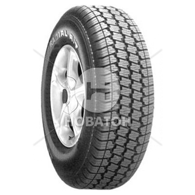 Шина 235/75R15 105T RADIAL AT RV (Nexen) фото, цена