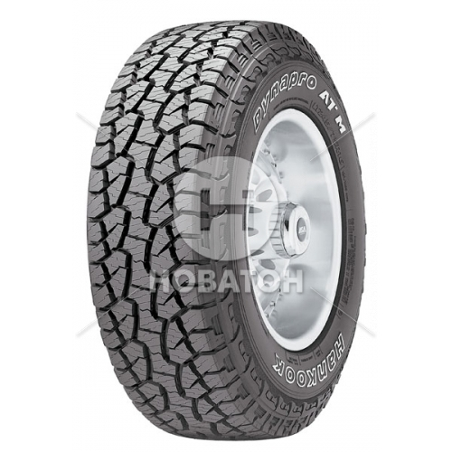 Шина 255/70R16 109T Dynapro AT-M RF 10 (Hankook) фото, цена