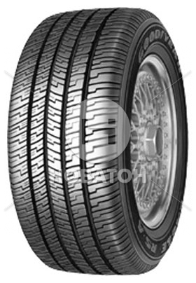 Шина 265/50R20P 106V EAGLE RS-A VSB (Goodyear) фото, цена