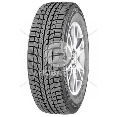 Шина 275/65R17 115Q LATITUDE X-ICE (Michelin) фото, цена