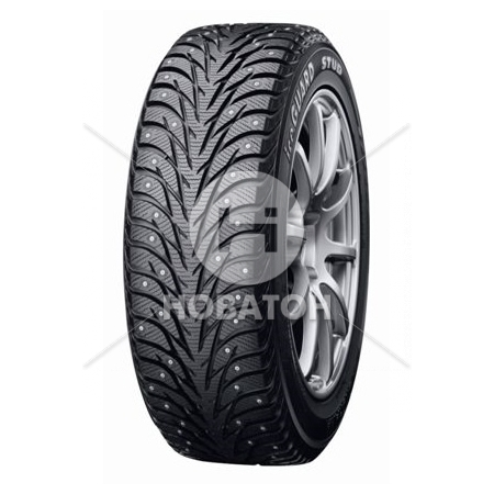 Шина 225/60R18 100T Ice GUARD STUD IG35 (шип) (Yokohama) фото, цена