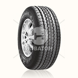Шина 225/70R15 100H ROADIAN AT (Nexen) фото, цена