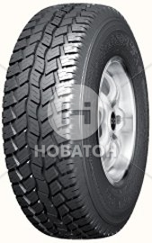 Шина 235/75R15LT 104/101Q ROADIAN AT II (Nexen) фото, цена