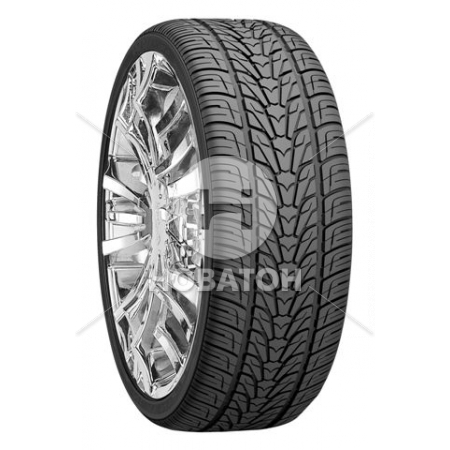 Шина 235/60R16 100V ROADIAN HP (Nexen) фото, цена