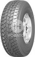 Шина 245/65R17 105S ROADIAN AT II (Nexen) фото, цена