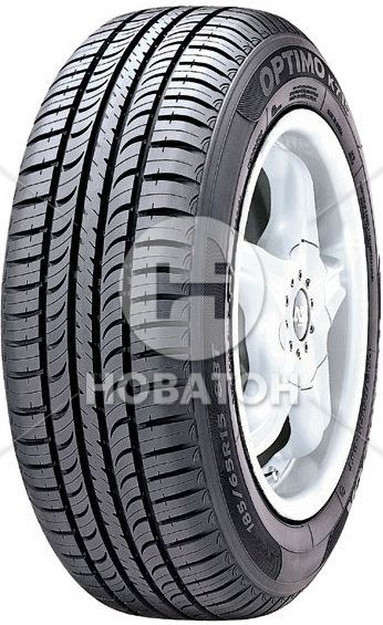 Шина 155/65R13 73T Optimo K715 (Hankook) фото, цена
