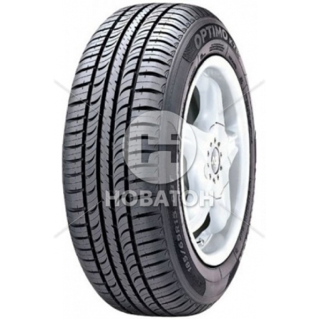 Шина 165/80R13 83T Optimo K715 (Hankook) фото, цена