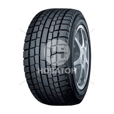 Шина 205/60R15 91Q Ice GUARD IG20 (Yokohama) фото, цена