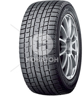 Шина 185/55R16 83Q Ice GUARD IG30 (Yokohama) фото, цена