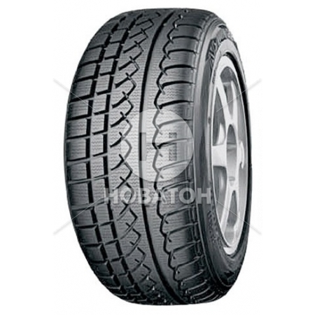 Шина 225/50R16 92H AVS Winter V901 (Yokohama) фото, цена