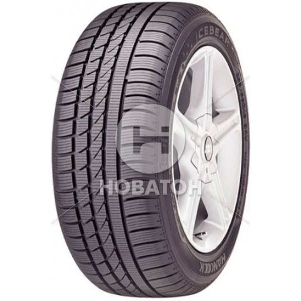 Шина 225/60R16 102V Ice Bear W300 XL (Hankook) фото, цена