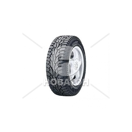 Шина 215/45R17 91T Winter I*Pike W409 XL (Hankook) фото, цена