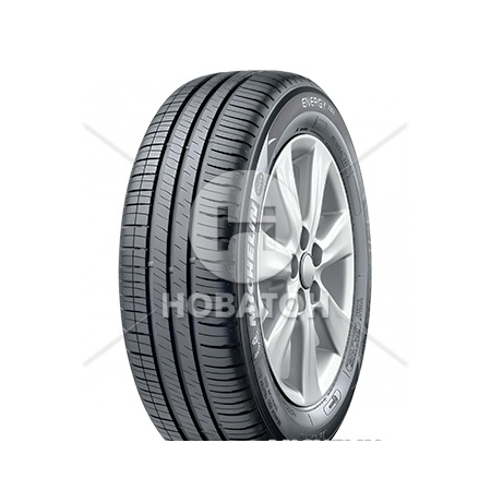 Шина 175/70R13 82T ENERGY XM2 (Michelin) фото, цена