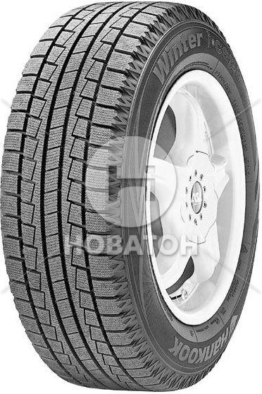 Шина 215/70R15 98Q Winter i*cept W605 (Hankook) фото, цена
