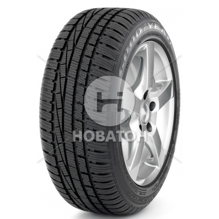 Шина 225/50R16 92H ULTRA GRIP PERFORMANCE (Goodyear) фото, цена