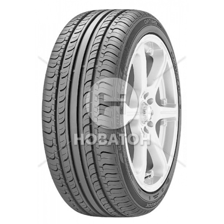 Шина 195/70R14 91H Optimo K415 (Hankook) фото, цена