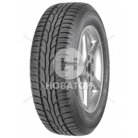Шина 195/55R15 85H INTENSA HP (Sava) фото, цена