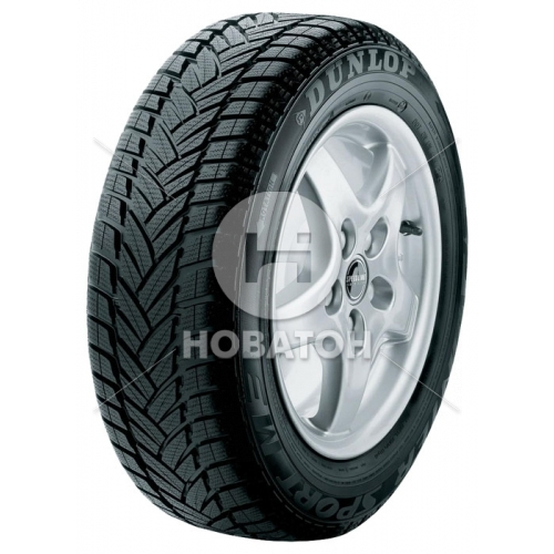 Шина 215/50R17 95H SP WINTER SPORT M3 XL (Dunlop) фото, цена