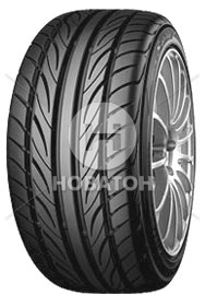 Шина 205/50R15 86V Sdrive AS01 (Yokohama) фото, цена