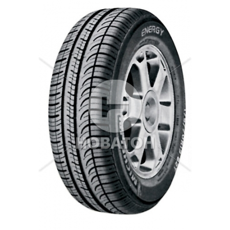 Шина 175/70R13 82T ENERGY E3B (Michelin) фото, цена