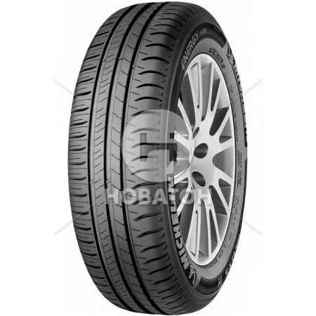 Шина 185/60R14 82T ENERGY SAVER (Michelin) фото, цена