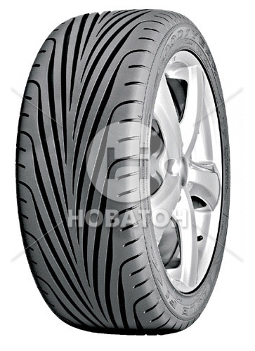 Шина 225/50R16 92Y EAGLE F1 GS-D3 (Goodyear) фото, цена