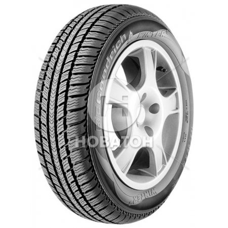 Шина 155/70R13 75T WINTER G (BF Goodrich) фото, цена
