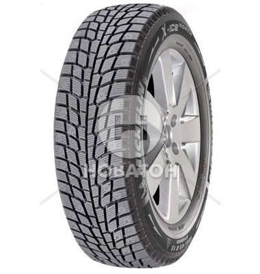 Шина 165/70R14 81Q X-ICE (Michelin) фото, цена