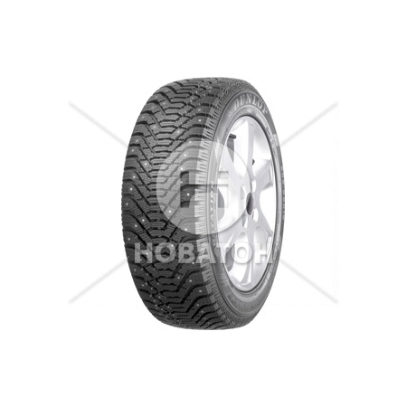 Шина 175/70R13 82T SP ICE RESPONSE MS (Dunlop) фото, цена
