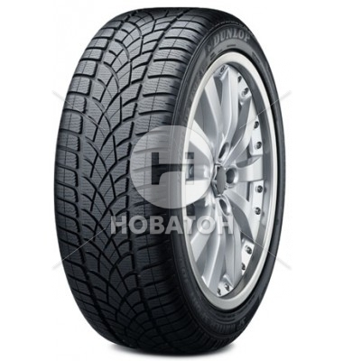 Шина 245/40R18 97V SP WINTER SPORT 3D MS XL (Dunlop) фото, цена