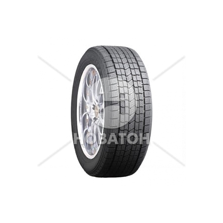 Шина 175/65R14 82Q WINTER RUNSAFA SN-1 MS (Nankang) фото, цена